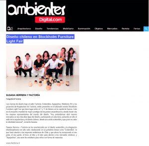 publicacion-revistaambiente-2-01
